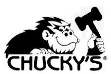 chuckysauctions.com